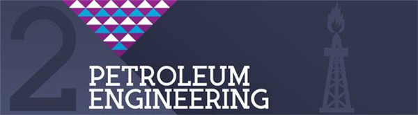 石油工程 Petroleum Engineering.jpg