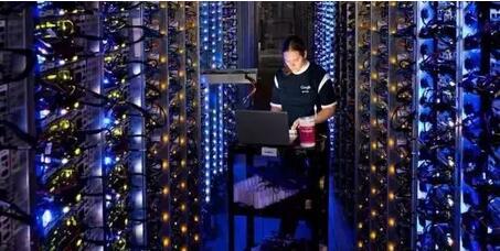 电子通信工程.jpg