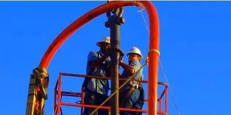 石油工程.jpg