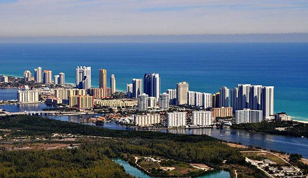 美国迈阿密-600.jpg