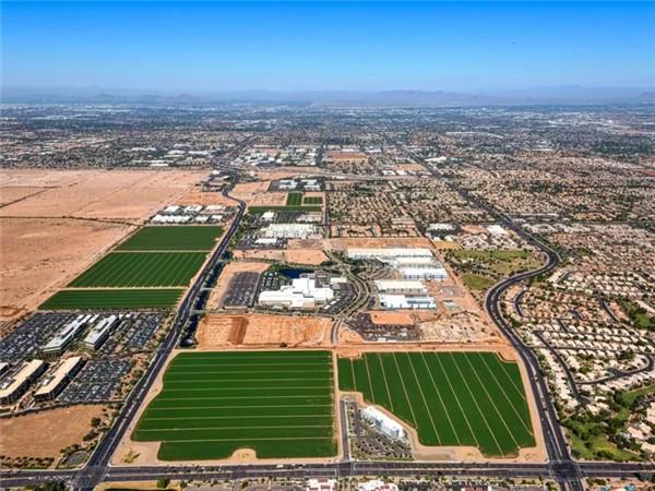 钱德勒,亚利桑那州.webp.jpg