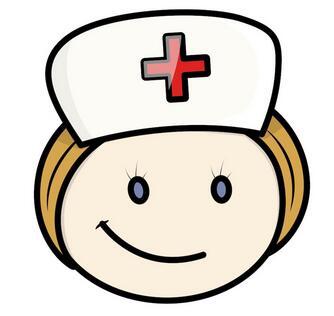 澳洲既好就业又能移民的好专业之一――注册护士