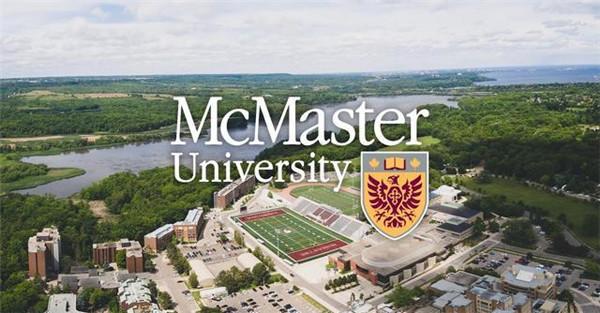 麦克马斯特大学金融硕士申请解析