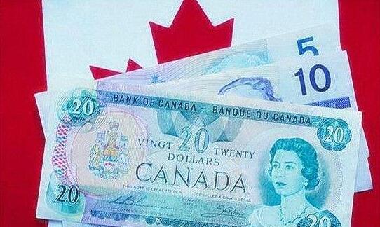 加拿大留学费用11.jpg
