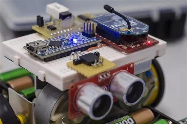 机械工程.webp.jpg
