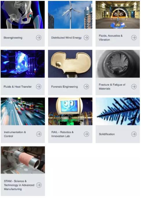 机械工程专业在科研方面有着非常广泛的主题.jpg