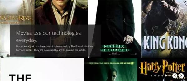 "Furnace""技术帮助电影.webp.jpg"