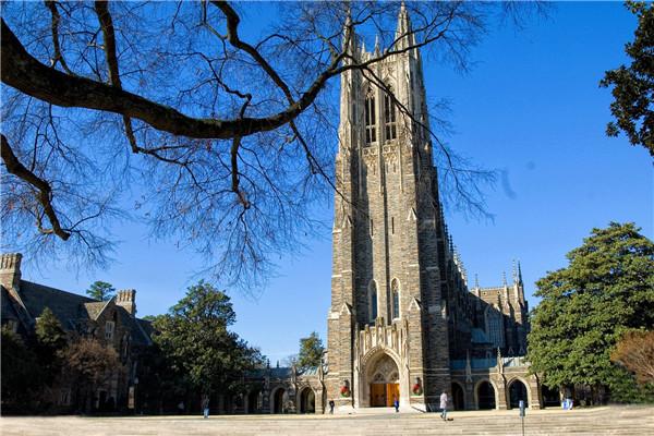 杜克大学 (5).jpg
