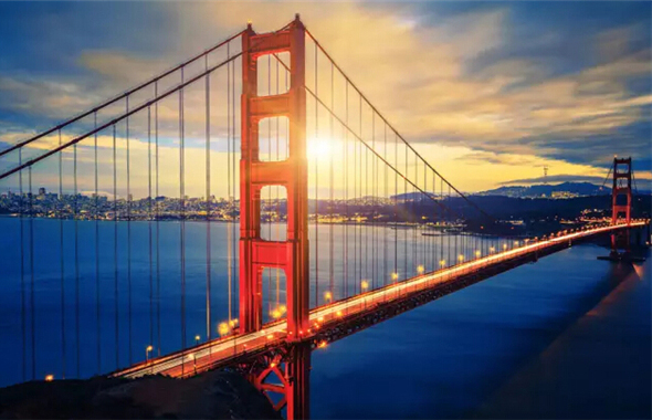 美国加州1号公路.jpg