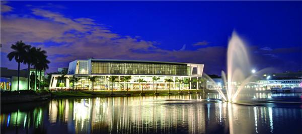 迈阿密大学(UM)3.jpg
