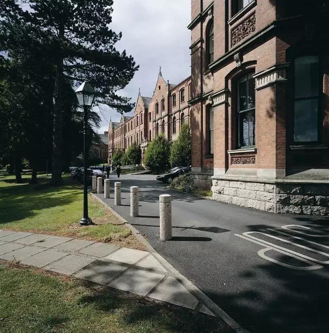 UCD Smurfit商学院 (3).jpg