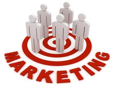 市场营销22.jpg