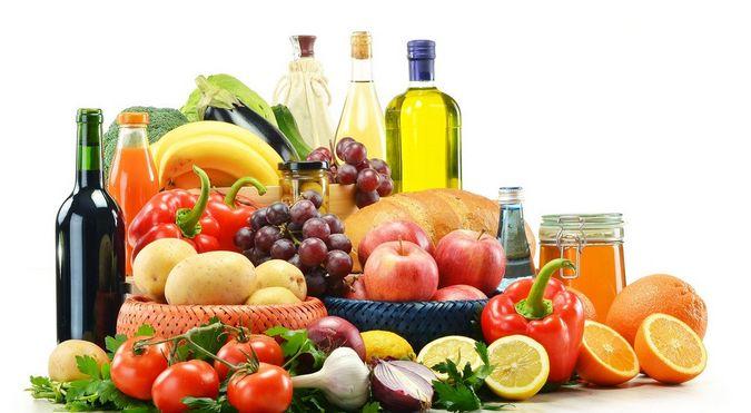 食品科学.jpg