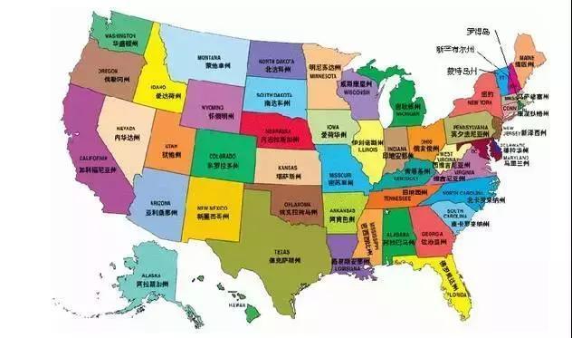 美国大学分布.jpg