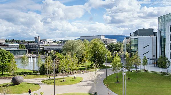 都柏林大学高清图片-600.jpg