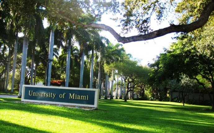 迈阿密大学1.jpg