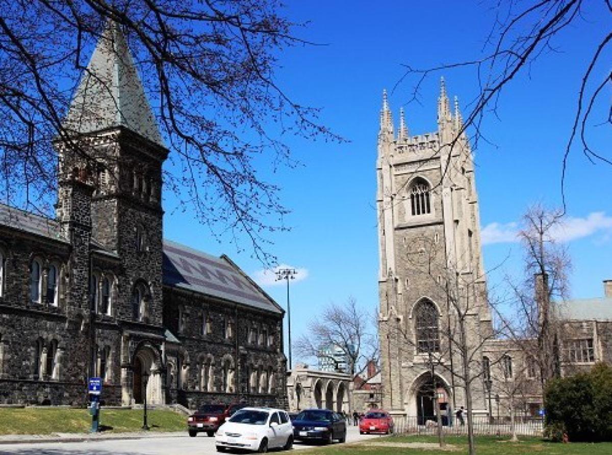 多伦多大学2.jpg