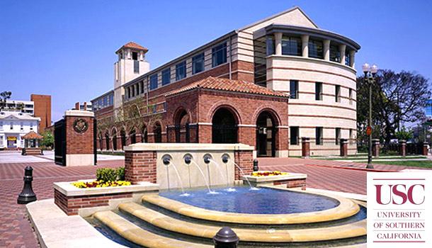 53南加州大学.jpg