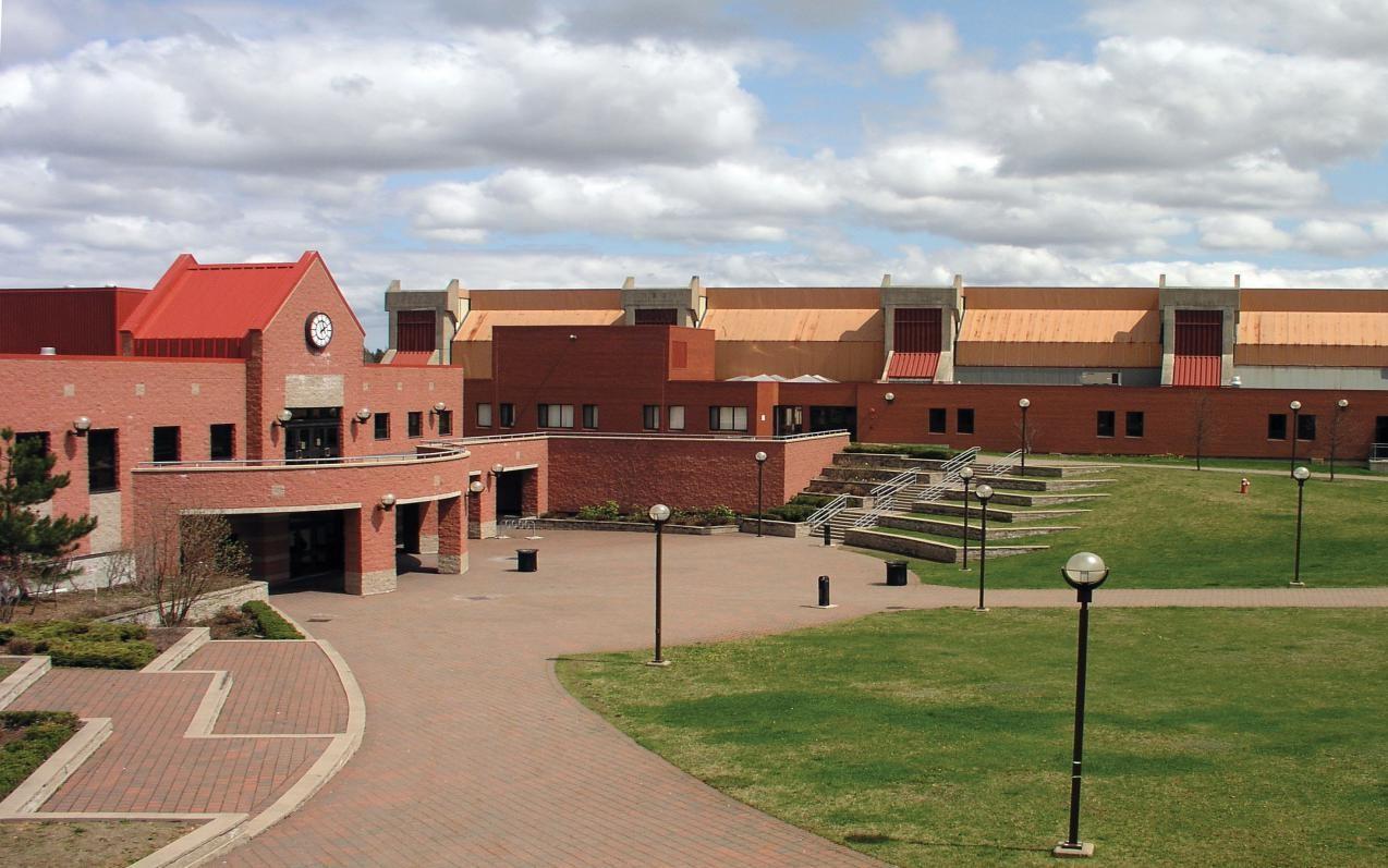 卡普顿大学11.jpg