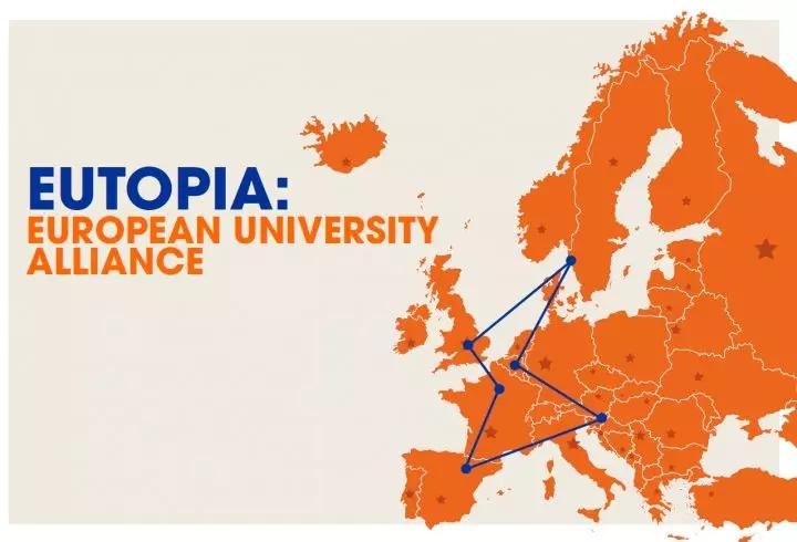 欧洲大学计划-圣三一大学首轮获选.webp.jpg