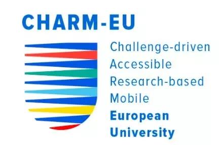 圣三一大学隶属的此次获批的大学联盟为CHARM.webp.jpg