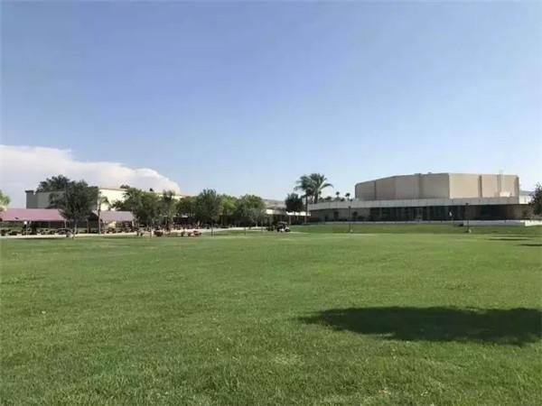 罗马琳达学院 (7).jpg