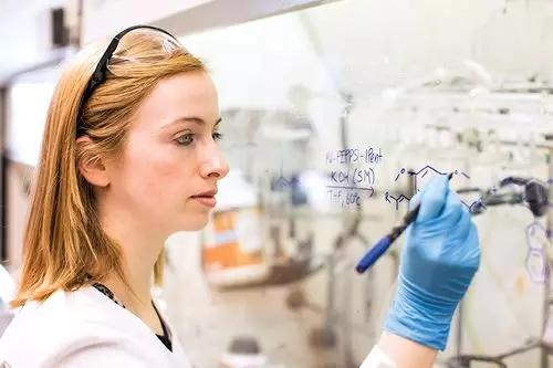 药物化学11.webp.jpg