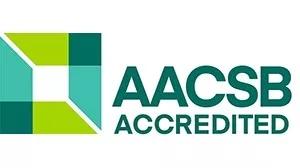 利莫瑞克大学商学院新添AACSB国际认证.webp.jpg