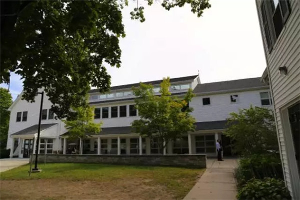 Wooster School伍斯特学校 (1).jpg