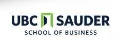 UBC的尚德商学院.webp.jpg