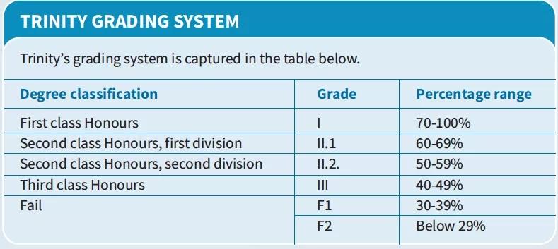 圣三一考试评分系统.webp.jpg