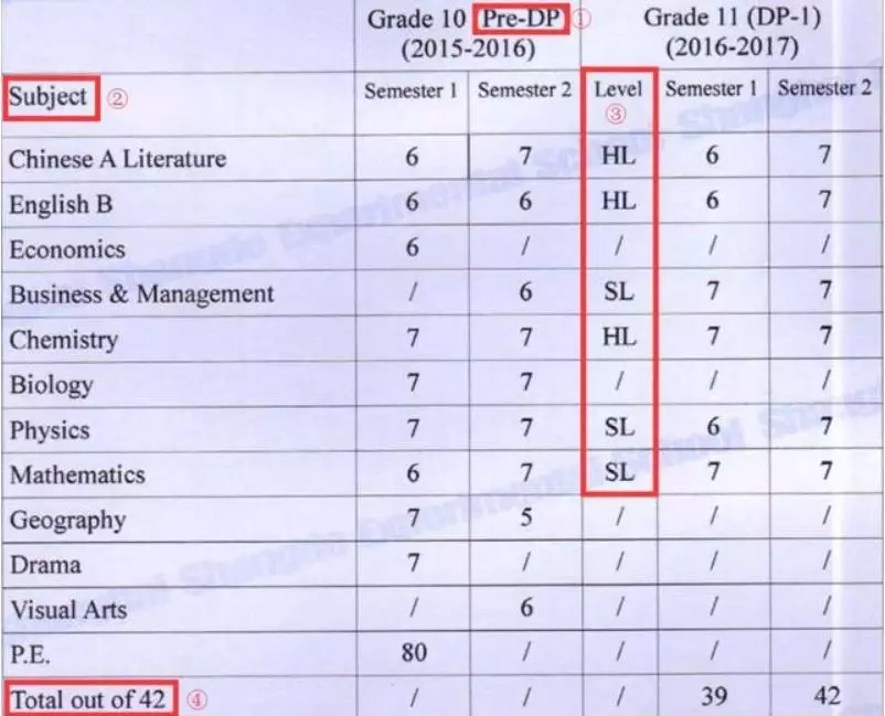 看看美國大學是如何計算IB課程體系的GPA的。.webp.jpg