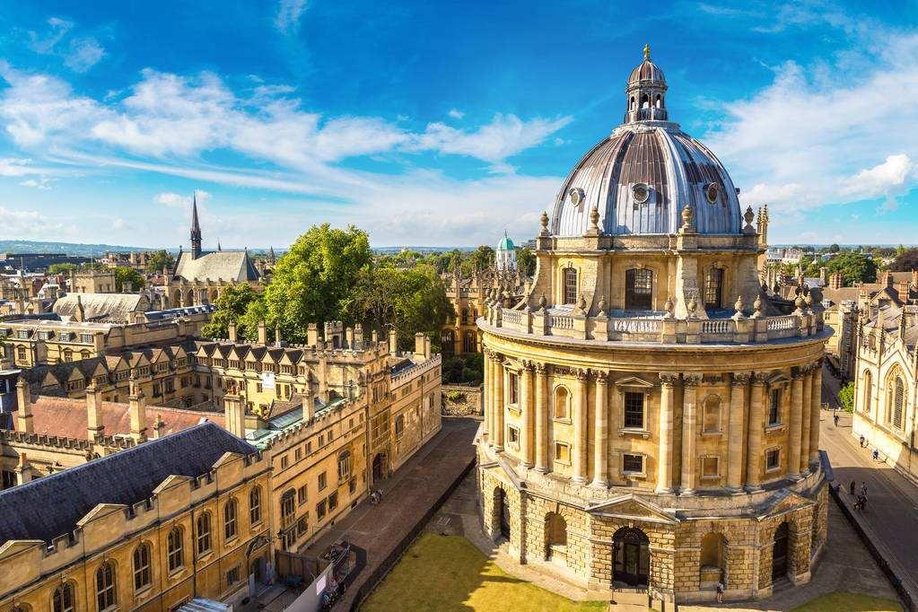 牛津大学1 (2).jpg