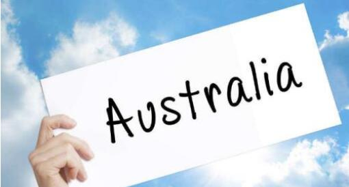 澳洲 (3).jpg