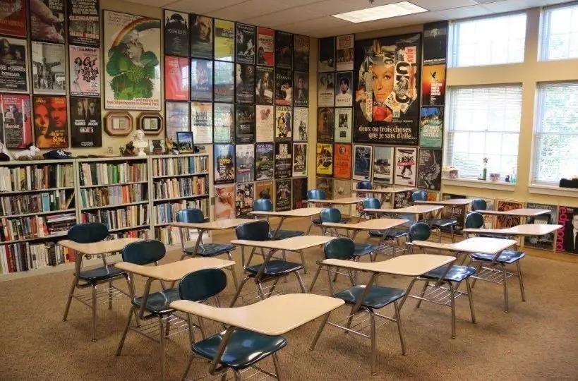 兰尼学校Ranney School1.webp.jpg