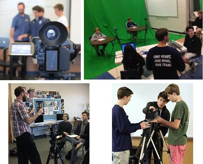 Cape Fear Academy凯普菲尔学院31.webp.jpg