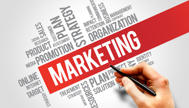 Marketing專業4 (1).jpg