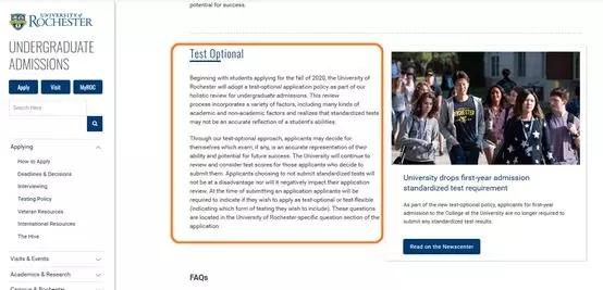 比如:BrandeisUniversity 仅适用于美国、加拿大公民或绿卡持有人.webp.jpg