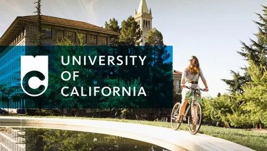 加州大学UC系统.webp.jpg