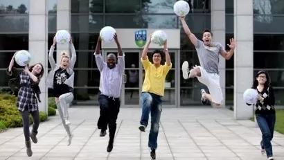 UCD與世界各地400所大學簽訂了交換協議.webp.jpg
