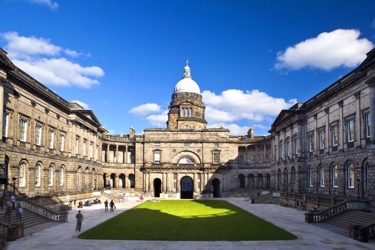 愛丁堡大學.jpg