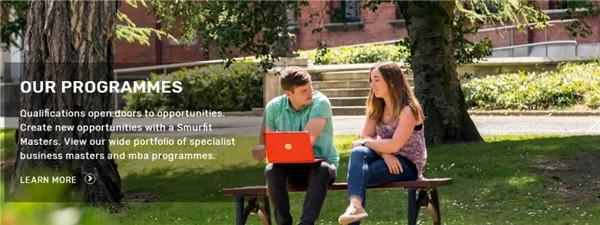 都柏林大学校园3.webp.jpg