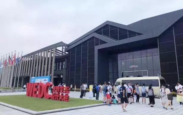 2019RoboRAVE國際教育機器人大會全球總決賽在廣州.webp.jpg