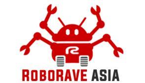 RoboRAVE国际机器人大会2.jpg