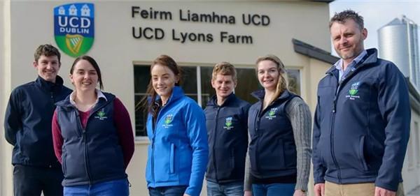 UCD的农学院师资.webp.jpg