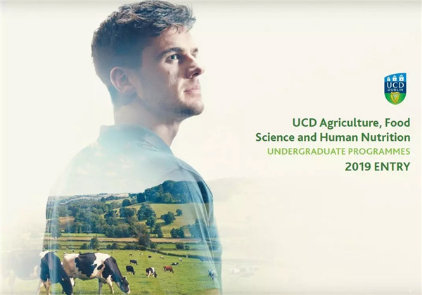 UCD拥有全爱尔兰唯一一个专门为农业与食物科学成立的学院——School of Argricultrue and Food Science(以下简称农学院).webp.jpg