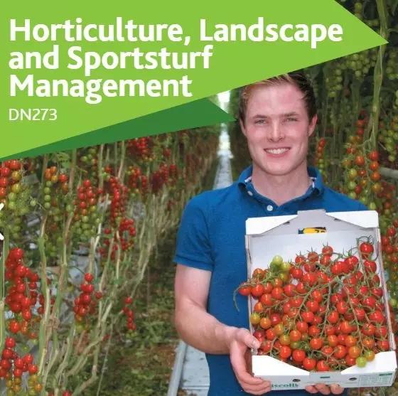 Horticulture, Landscape & Sportsturf Management (园艺及运动场地管理).webp.jpg