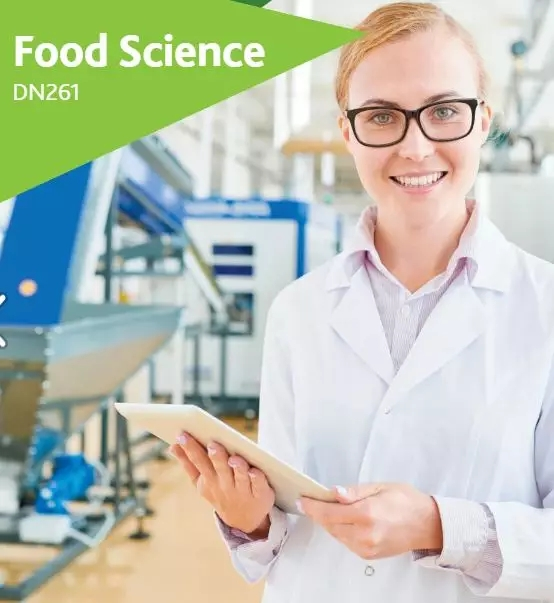Food Science (食品科学).webp.jpg
