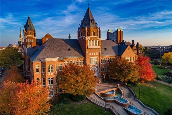 圣路易斯大学(SLU).webp.jpg