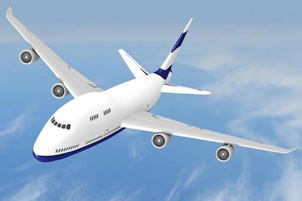 航空学课程.jpg